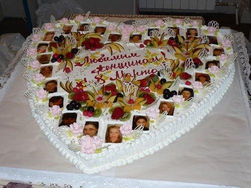 Ссылка на полноразмерное изображение.  Вернуться к Торт на день рождения.  Просмотреть все записи от admin.